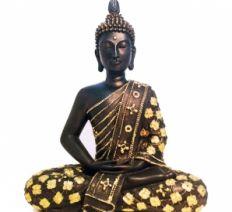 Yoga im Taunus Forum